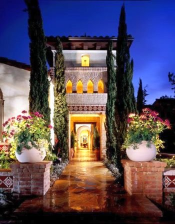 curb_appeal